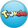 toondoon