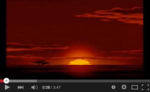 Screen Shot 2015-03-23 at 7.30.55 PM