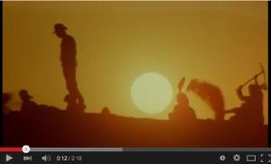 Screen Shot 2015-03-24 at 8.52.36 PM